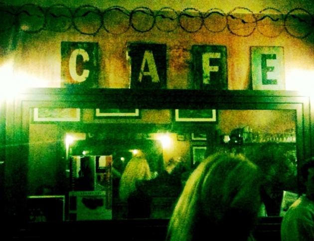 cafe-abbaye-1