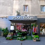 urban-lodge-5