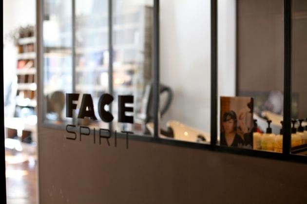 face-spirit-1