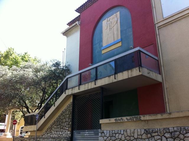 salle-istres-theatre-de-l-olivier