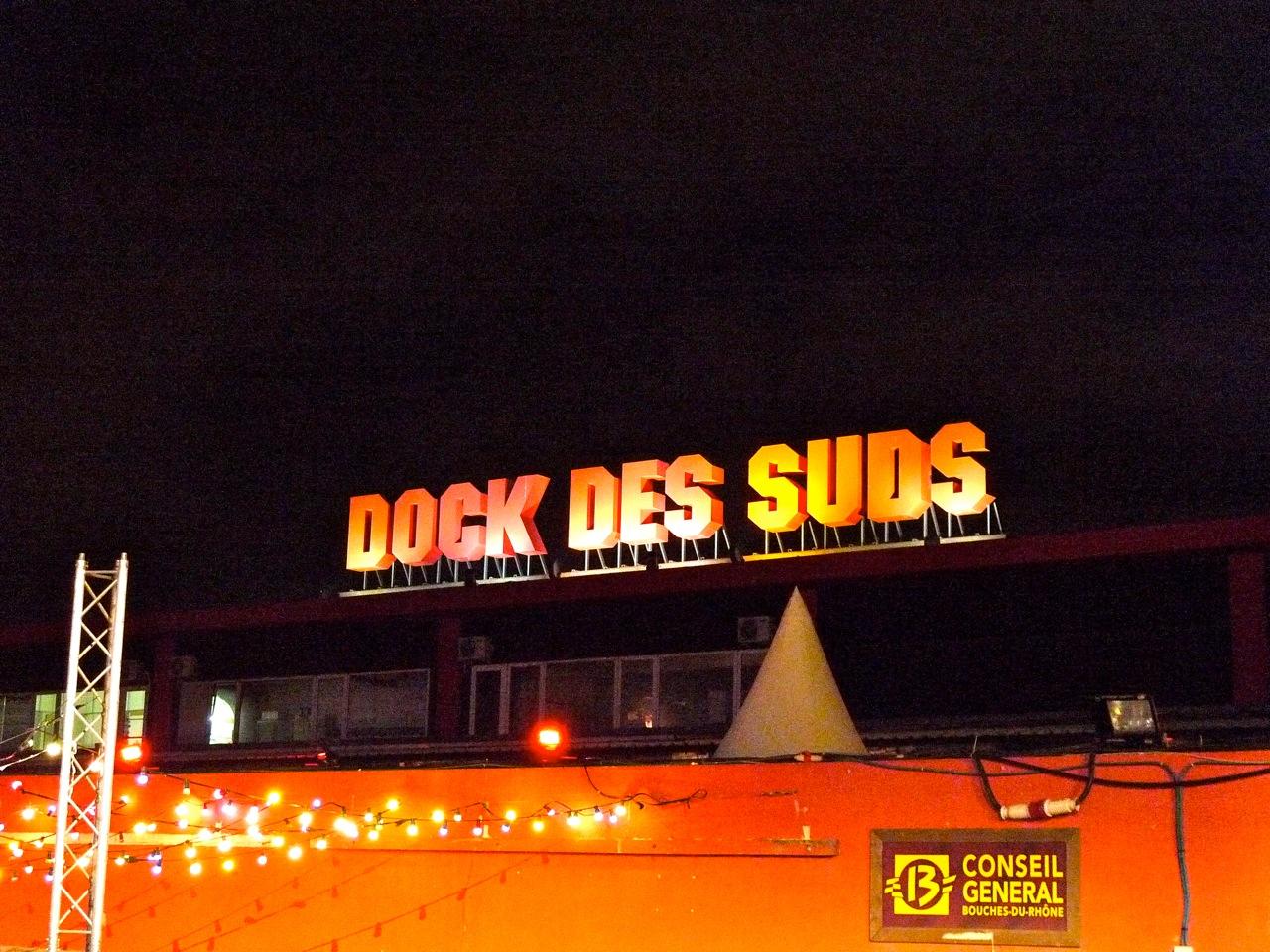 salle-marseille-dock
