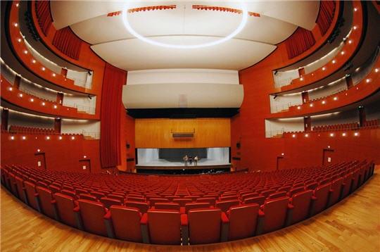 salle-marseille-grand-theatre-de-provence2