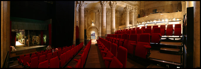salle-marseille-theatre-bernardine2