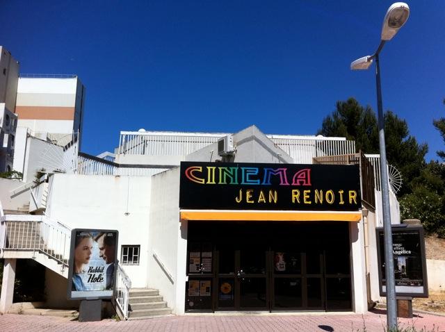 salle-martigues-cinema-jean-renoir