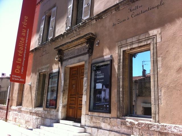 salle-martigues-musee-ziem