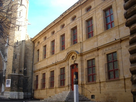 salles-aix-musee-granet