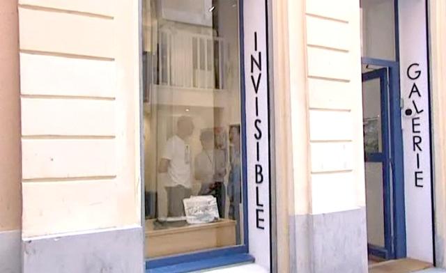 salles-marseille-galerie-invisible