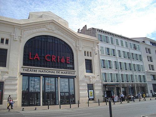 salles-marseille-theatre-criee