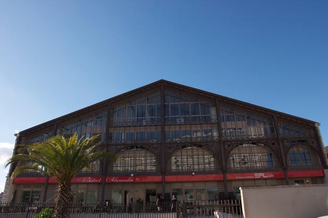 salles-marseille-station-alexandre