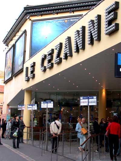 salle-aix-cinema-le-cezanne