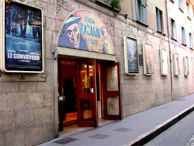salle-aix-cinema-le-mazarin