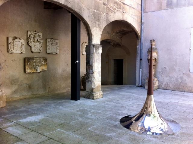 salle-arles-musee-reattu