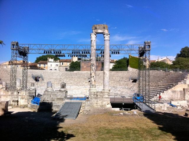 salle-arles-theatre-antique
