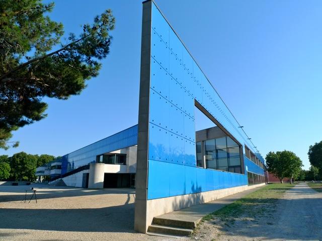 salles-musee-departementale-arles-antique-1