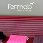 love-dates-fermob-2