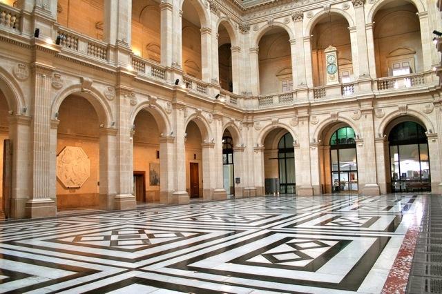 love-dates-salle-palais-de-la-bourse