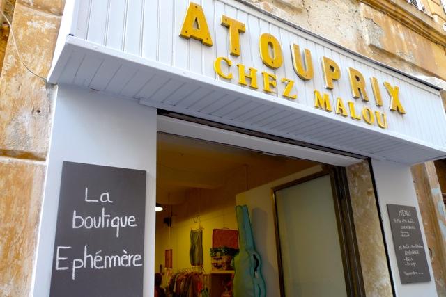 love-spots-boutique-ephemere-1