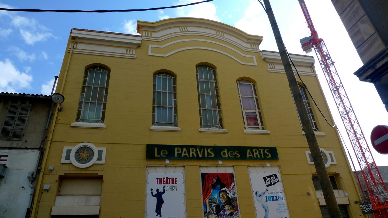 salles-marseille-parvis-des-arts