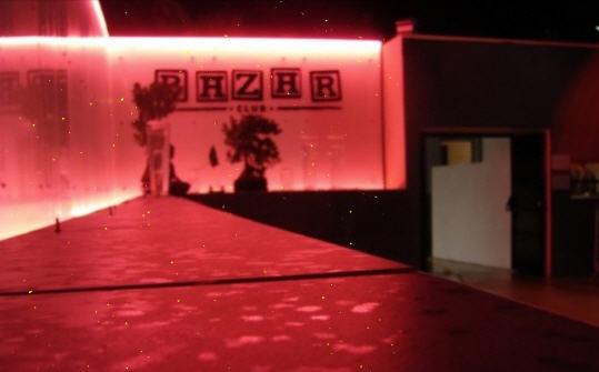 love-dates-bazar
