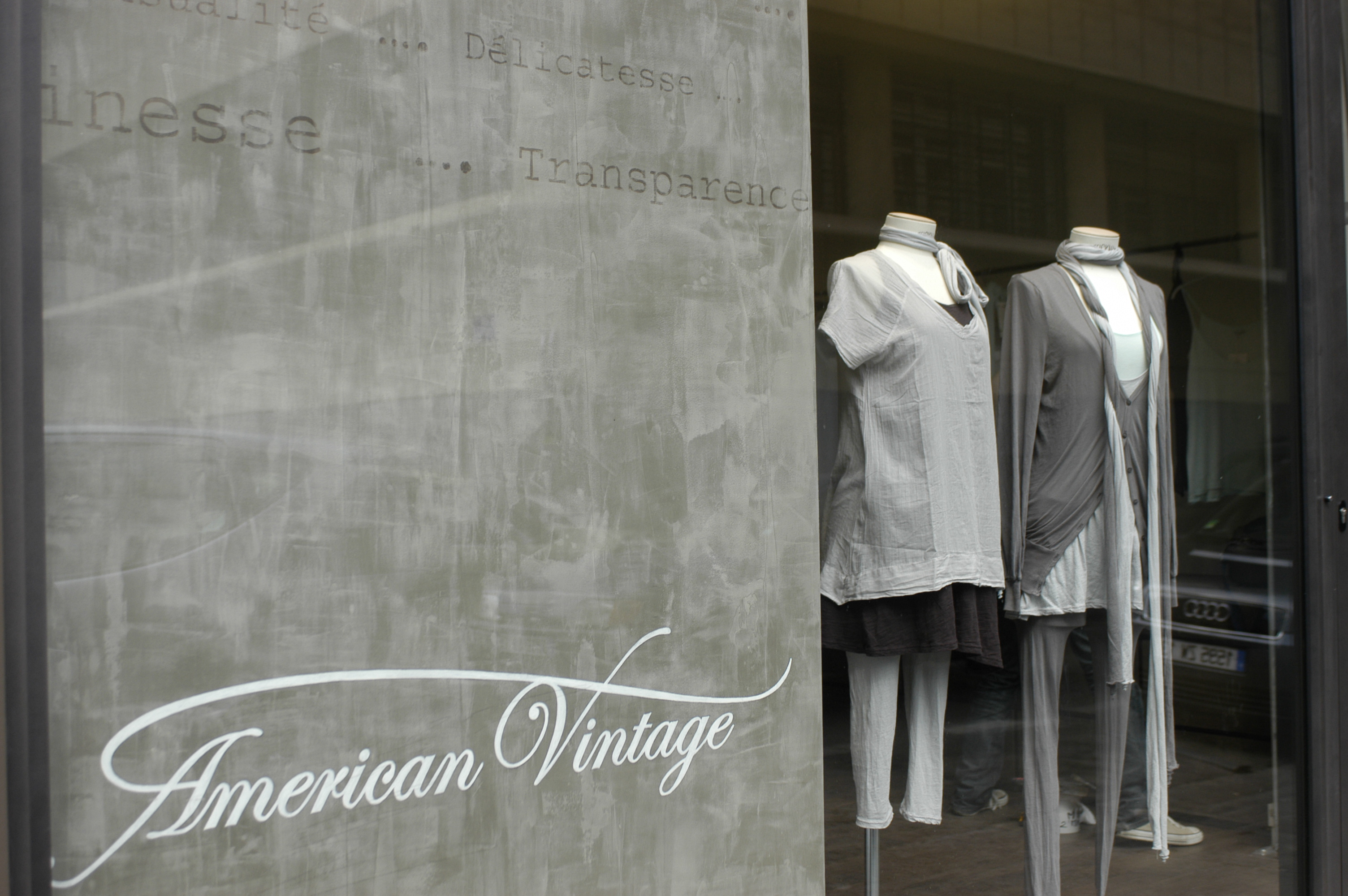 love-spots-american-vintage