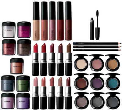 love-spots-mac-cosmetics