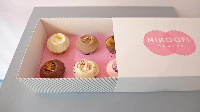 love-spots-minoofi-bakery
