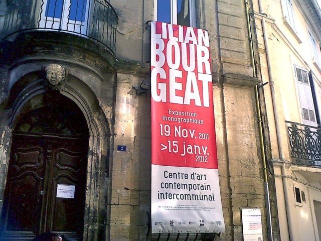 love-dates-lilian-bourgeat-centre-dart-contemporain-intercommunal-istres