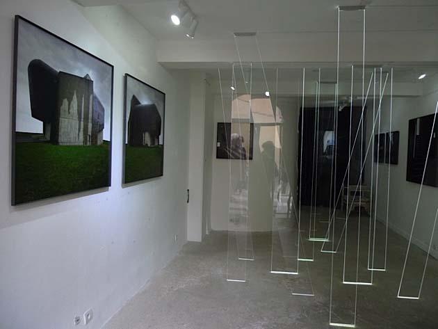love-dates-galerie-trajectoire