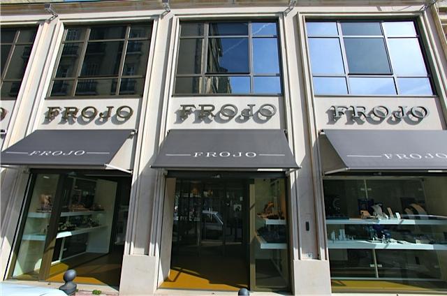 love-spots_frojo-concept-store-1