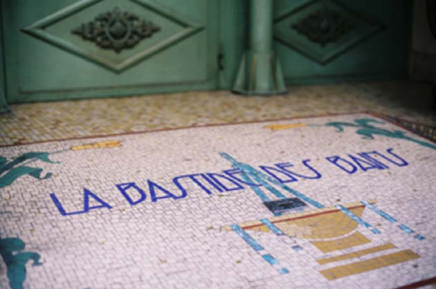 love-spots_bastide-des-bains