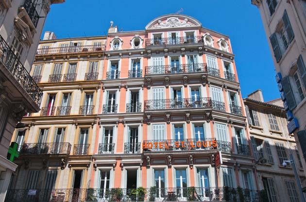 love-spots_hotel-saint-louis-1