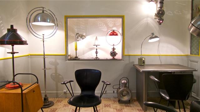 watt love spots marseille. Black Bedroom Furniture Sets. Home Design Ideas