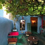 restaurant-marseille-doshermanas-lovespots-1