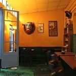 restaurant-marseille-doshermanas-lovespots-2