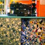 restaurant-marseille-doshermanas-lovespots-3
