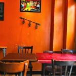 restaurant-marseille-doshermanas-lovespots-4