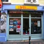 restaurant-marseille-doshermanas-lovespots-5