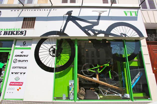 love-spots_extrem-bike