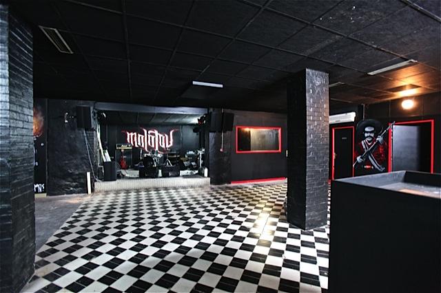 salle-de-concerts-marseille-molotov-lovespots-1