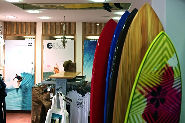 surfshop-marseille-billabong-lovespots-1