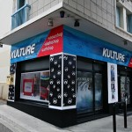 surfshop-marseille-kulture-lovespots-1
