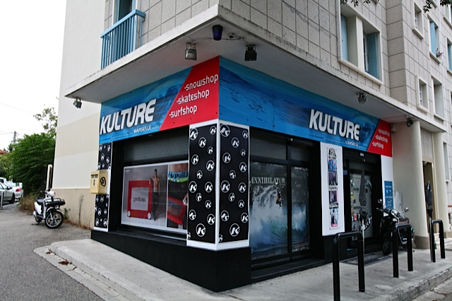 surfshop-marseille-kulture-lovespots-1