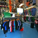 surfshop-marseille-kulture-lovespots-2
