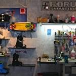 surfshop-marseille-kulture-lovespots-5