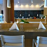 restaurants-marseille-lovespots-lhorloge-du-cap-est-1