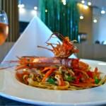 restaurants-marseille-lovespots-lhorloge-du-cap-est-3