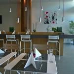 restaurants-marseille-lovespots-lhorloge-du-cap-est-4