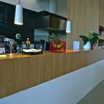restaurants-marseille-lovespots-lhorloge-du-cap-est-5