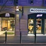 restaurant-marseille-lovespots-macdonald-1