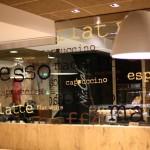 restaurant-marseille-lovespots-macdonald-2